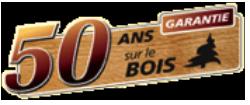 garantie-bois