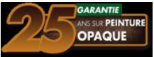 garantie-peinture2