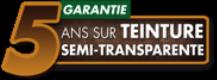 garantie-teinture2