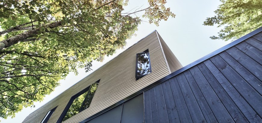 Hatem-D_Residence-de-Lausanne_1.2_©Alexandre-Guilbeault_08-870x580-Copie